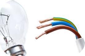 usługi elektryczne Gorlice